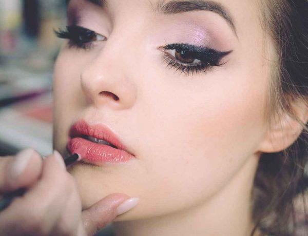 termini tecnici del make up